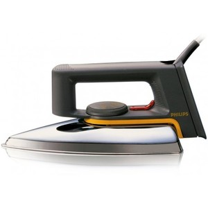 Philips HD-1172/01 Dry Iron With Official Warranty