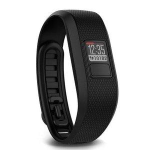 Garmin Vivofit 3 Smartwatch