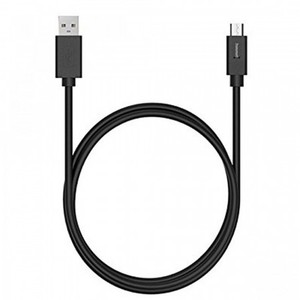 Tronsmart CC05 6ft Type-C to Type-A USB 2.0 Cable