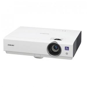 Sony VPL-DX122 lumens XGA Desktop projector