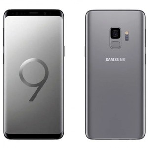 Samsung Galaxy S9 (64GB 4GB)