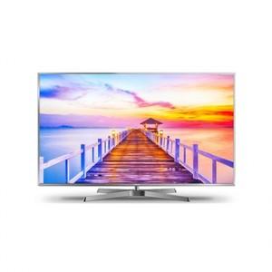 Panasonic TH-65EX750M 65Inch UHD 4K Smart LED TV