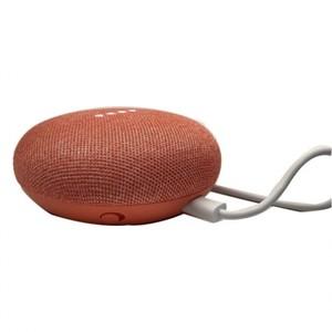 Google Home Mini Wireless Bluetooth Speaker