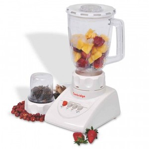 Cambridge BL-214 Blender with Mill