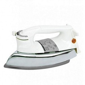Cambridge DI-332 Dry Iron With Official Warranty