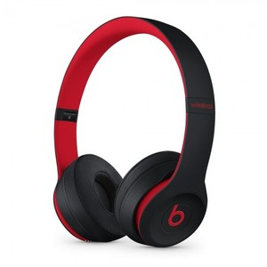Beats Solo3 Wireless On-Ear Headphones Decade Collection