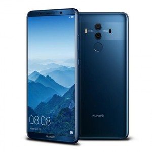 Huawei Mate 10 Pro (6GB  128GB) With Official Warranty
