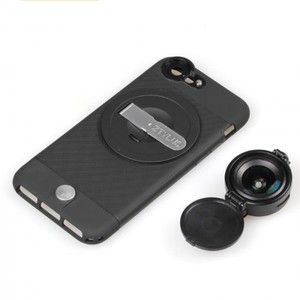 Z-Prime Super Wide Angle Lens With Free V2.0 Ztylus Case