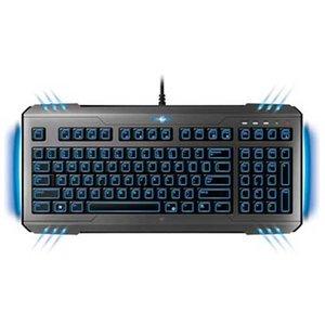 Razer Marauder StarCraft II Gaming Keyboard