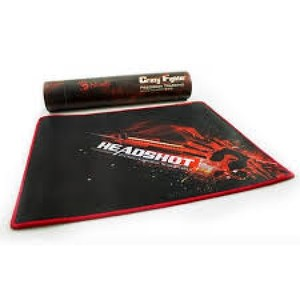 A4TECH B-071 Bloody Gaming mouse Pad Medium
