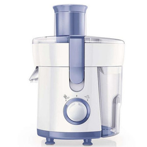 Philips HR1811/71 Daily Collection Juicer With Official Warranty