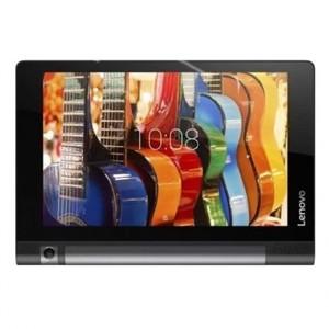 Lenovo Yoga Tab 3 YT3-850M 16GB Wifi single sim