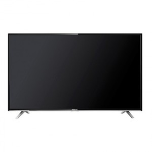 Panasonic TH-50C310M 50inch Full HD LED TV