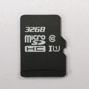 Real Capacity Micro TF Cards High Speed Memory Flash Card Class 10 Free Shipping 32GB Micro SD Card FOR Cell Phone/Mp3 Promotion