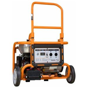 FG2500 1.5 Kw Petrol Generator