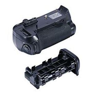 NeewerReplacement Vertical Battery Holder Grip For Nikon D800/D800E/D800S/D810