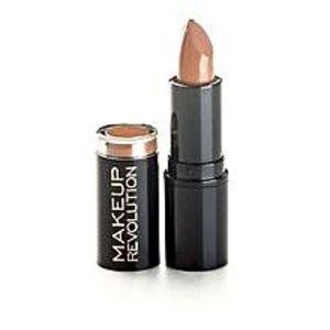 Makeup Revolution LondonAmazing Lipstick - Nude