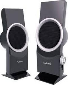 Audionic I3 Multimedia Speaker Usb 2.0 Channel