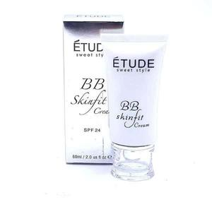 ETUDE Skinfit Bb Cream 60Ml