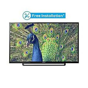 Sony Bravia KLV-32R302E 32 Inch HD Ready LED TV