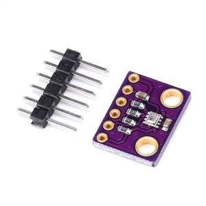 Produino BMP280 High Precision Atmospheric Arduino Pressure Sensor Module