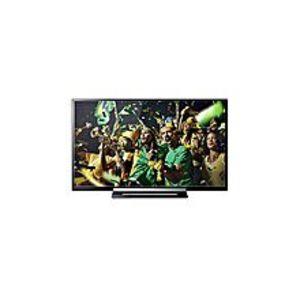 "Sony32R302 - LED TV - 32"" - 1366 x 768 - Black"