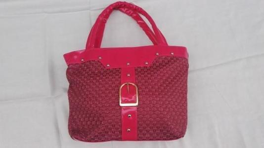 School Bags, Handbags, Shopping Bag College Bags For Women