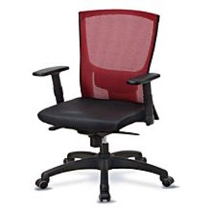 TorchManager Chair - Amg-120