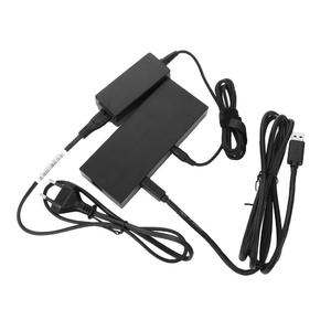 Power Adapter For Xbox One S/X Kinect 2.0 Black AC Supply