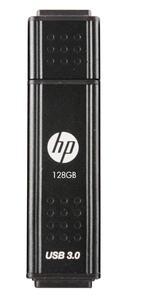 x705w - 128GB - USB 3.0 Pen Flash Drive - Black