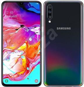 Samsung Galaxy A 70 6GB Ram 128GB Rom