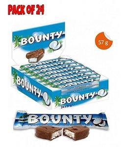 Chocolate - Full Box