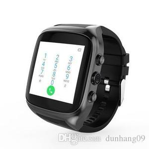 X02s Android 5.1 Smart Watch Wifi,3G & Memory Card Supported, Smart Watch, Mobile Watch, Camera Watch, Wrist Watch, Watch