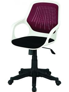 Boss b-515 Office chair comfortable