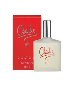 Charlie Red Perfume For Women - 100 ml