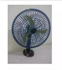Mini Fan Sogo Dc 12V Fan Motor Solar Diy
