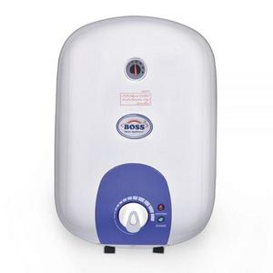 Electric Water Heater KE-SIE-15-CL-Supreme