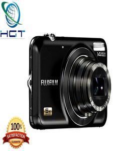 Fuji film Fine Pix JX250  Camera   By HGT  (A)