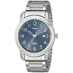 TimexTimex Men's Highland Street Watch