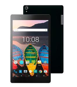 Lenovo Tab 2 A8-50 16gb Wifi Black