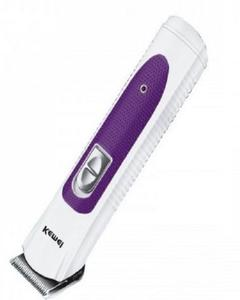 KM 7013 - Professional Hair Trimmer - Multicolor