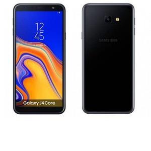 "Samsung Galaxy J4 Core 6"" 1GB RAM 16 GB ROM Dual Sim Warranty"