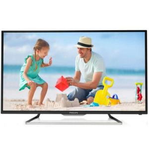 SAMSUNG UHD FULL HD LED 32 INCH FLAT SMART TV WITH 2 YEARS WARRANTY AND FREE WALL MOUNT