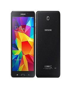 Galaxy Tab 4 7.0 Sm-T230 - Black