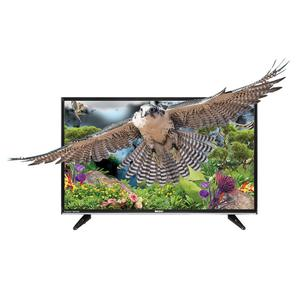 Orient Falcon 32 inches HD LED TV Black