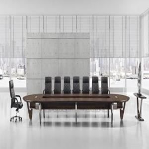 COT0152 Conference Office Table