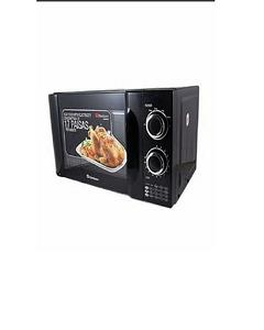 Dawlance Dawlance Microwave Oven MD-4N- Black