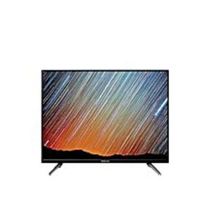 "Changhong Ruba LED32F3600M - Full HD LED TV - 32"" - Black"