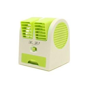 Portable Usb Mini Cooler Fan
