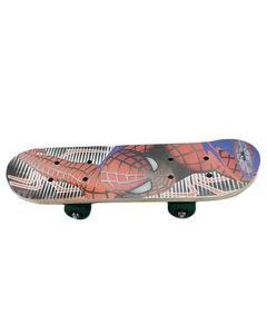 Skateboard - Large